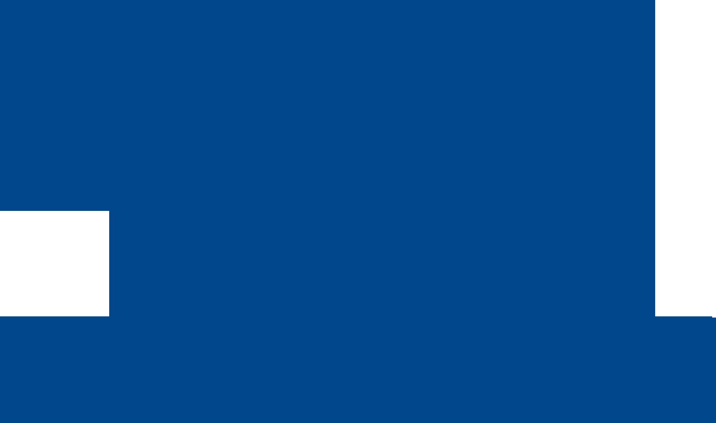 hyundai logo new